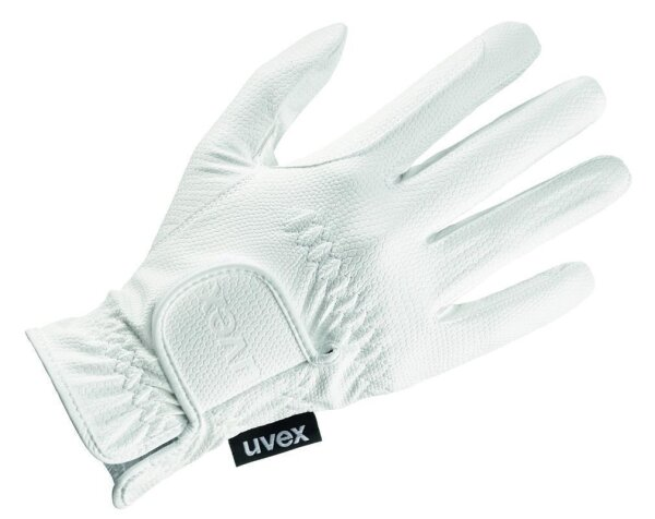 Uvex Handschuhe sportstyle winter