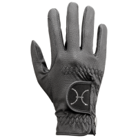 Uvex Handschuhe sportstyle glamour