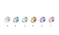 Sprenger Dynamic RS Gebiss doppelt gebrochen Sensogan 16mm mit Kristall