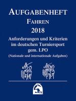 FN Aufgabenheft - Fahren national 2018