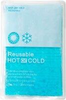 USG Wärme- und Kühlkompresse wiederverwendbar