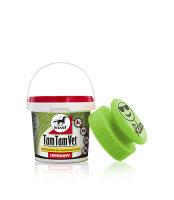 Leovet Tam Tam Vet Intensive mit Schwamm 500 ml