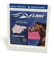 Flair Nasal Strip pink