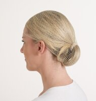 Harpley Hairnet (Haarnetz) Standardweight