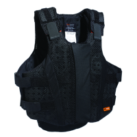 Airowear Body Protector Airmesh 2 Ladies