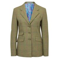 Alan Paine Combrook Damen Blazer juniper