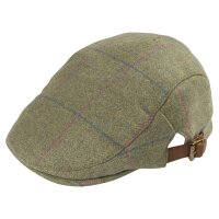 Alan Paine Combrook Damen Cap juniper