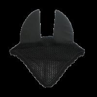 Kentucky Horsewear Fliegenmütze Soundless Schwarz