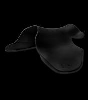 Waldhausen WINTEC Half Comfort Pad schwarz