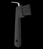 Waldhausen Hoof-Pick-Brush