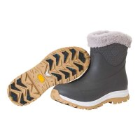Muck Boot Arctic Slip-On AG