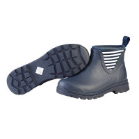 Muck Boot Cambridge Ankle