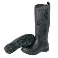 Muck Boot Arctic Adventure Croco