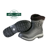 Muck Boot Arctic Apres Supreme