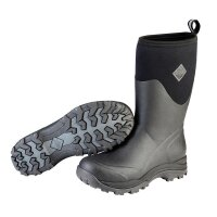 Muck Boot Arctic Outpost Mid