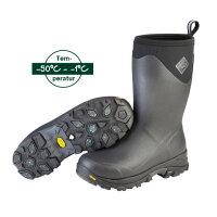 Muck Boot Arctic Ice - AG Herren