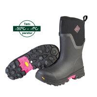 Muck Boot Arctic Ice - AG Damen