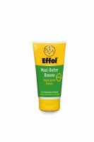 Effol Maul-Butter Banane 150ml