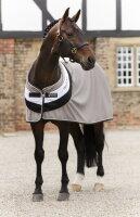 Horseware Abschwitzdecke Rambo Fashion Cooler Driftwood,...