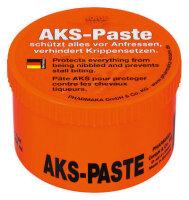 Horse Fitform® Verbissschutz AKS, Paste neutral 250g