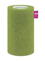 Busse Bandage ELASTISCH jungle green