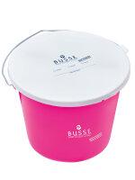 Busse Eimer PRO pink
