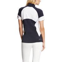 Ariat Damen Shirt Cambria Jersey Navy F/S 19