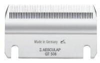 Aesculap Untermesser (51 Zähne), 0,1mm GT508