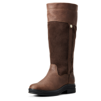 Ariat Damen Windermere II H2O Dark Brown