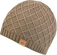 Chillouts Cedric Hat brown