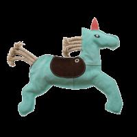 Kentucky Relax Horse Toy Unicorn