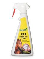 Stiefel RP1 Insekten-Stop Spray 500 ml