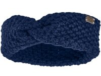 Busse Stirnband LUCY navy
