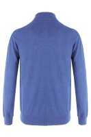 Harcour Herren Pullover Flash Must Have Slate