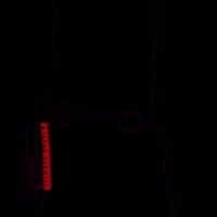 CMP Herren Softshell Gloves Nero