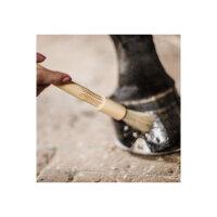 Grooming Deluxe Hoof Pencil brown