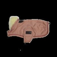 Kentucky Dogwear Hundemäntel Wasserdicht coral DH