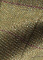 Alan Paine Rutland- Lichen Kinder Jacke