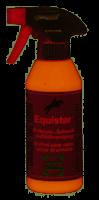 Equistar Fellglanz-, Schweif- und Mähnenspray 750 ml...