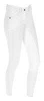 Kerbl Ladies Jodhpurs Techno white