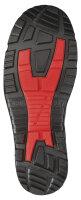 Kerbl rubber boot Dunlop Pioneer SnugBoot black