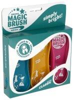 Kerbl MagicBrush Set Classic