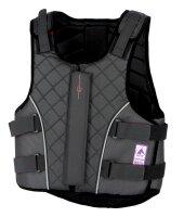 Kerbl safety vest ProtectoFlex 315 light children BETA