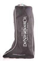 DeNiro Boot Bag Stiefeltasche
