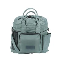 Eskadron Classic Sports Acc. Tasche Glossy balsamgreen