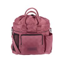 Eskadron Classic Sports Acc. Tasche Glossy rouge