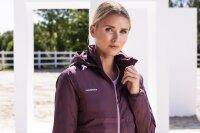 Pikeur Sportswear Ladies Quilted Jacket Bonija light...