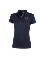 Pikeur Sportswear Damen Funktions-Shirt Dasha night sky