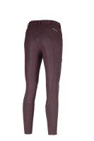 Pikeur Sportswear Ladies Breeches with Full Seat Tesia...