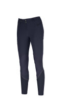 Pikeur Sportswear Ladies Breeches with knee patches...
